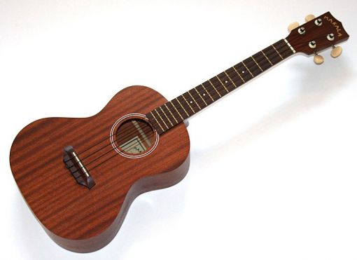 Ukulele Prices http://cliffordessex.net/index.php?_a=viewCat&catId=74